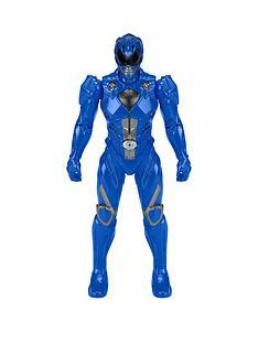 power-rangers-movie-175cm-blue-ranger