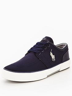 polo-ralph-lauren-faxon-low-plimsoll