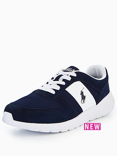 polo-ralph-lauren-cordell-trainer