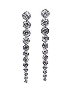 carat-london-carat-london-sterling-silver-brilliant-round-bezel-set-quentin-earrings