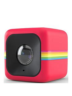 polaroid-cube-red