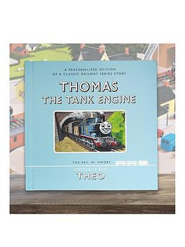 thomas-the-tank-engine-personalised-book-in-gift-box