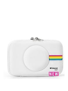 polaroid-eva-case-for-polaroid-snap-and-snap-touch-instant-digital-camera-white