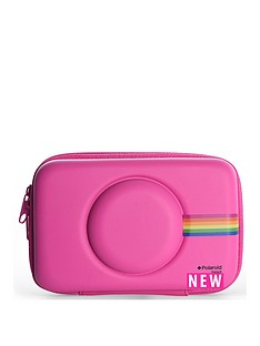 polaroid-eva-case-for-polaroid-snap-and-snap-touch-instant-digital-camera-pink