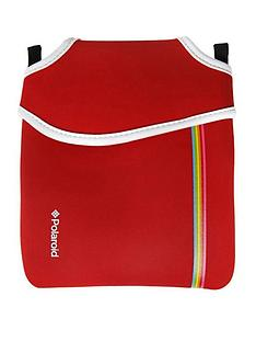 polaroid-neoprene-case-red-for-pic-300