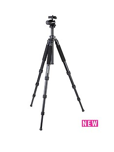 polaroid-67-inch-combo-professional-tripod-with-built-in-removable-monopod