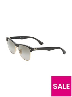 ray-ban-rayban-clubmaster-oversized-sunglasses