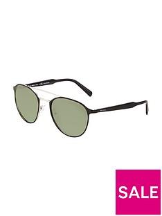 prada-matte-sunglasses