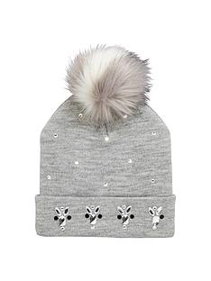v-by-very-girls-embellished-beanie-8-14-years