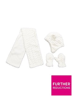 mini-v-by-very-baby-3-pc-faux-fur-set-1-3-years