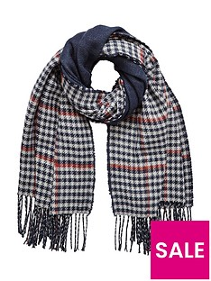 v-by-very-mens-reversible-midweight-scarf