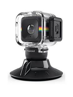 polaroid-waterproof-case-suction-mount