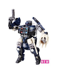 transformers-transformers-the-last-knight-premier-deluxe-barricade