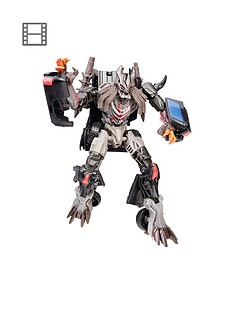 transformers-transformers-the-last-knight-premier-deluxe-decepticon-berserker