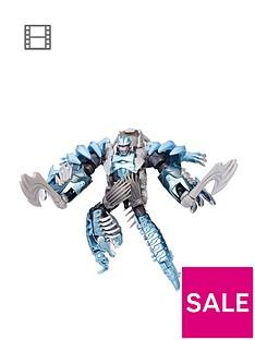transformers-the-last-knight-premier-deluxe-dinobot-slash