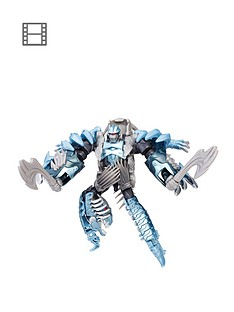 transformers-transformers-the-last-knight-premier-deluxe-dinobot-slash