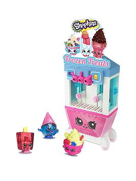 shopkins-frozen-treat-stand