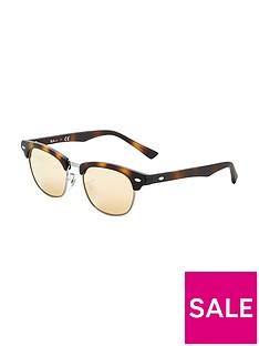 ray-ban-rayban-kids-clubmaster-sunglasses