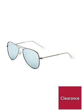 ray-ban-rayban-kids-aviator-sunglasses