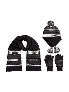 v-by-very-boys-3-pc-fairaisle-knitted-set-4-7-years