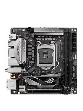 asus-intel-strixnbspz270i-gaming-motherboard