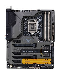 asus-asus-intel-i7-tuf-z270-mark-1-motherboard