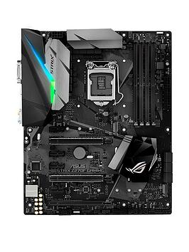 asus-strixnbspz270f-gaming-motherboard