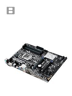 asus-prime-z270-p-motherboard