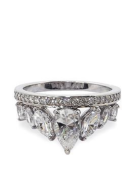 carat-london-sterling-silver-pear-and-marquise-solana-ring
