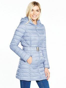 v-by-very-ultra-lightweight-padded-coat-ice-blue