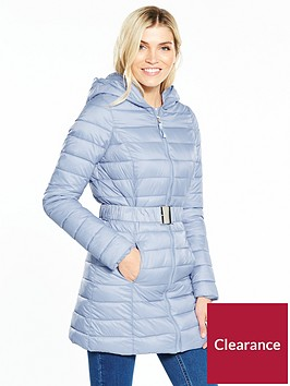 v-by-very-ultra-lightweight-padded-coat-ice-blue