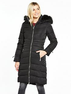 Women's Coats | Women's Coats & Jackets | very.co.uk