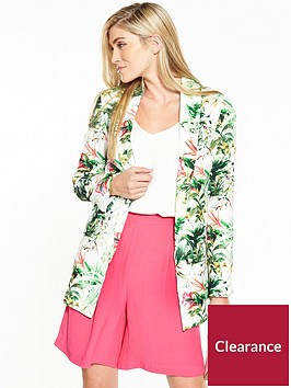 v-by-very-printed-soft-jacket