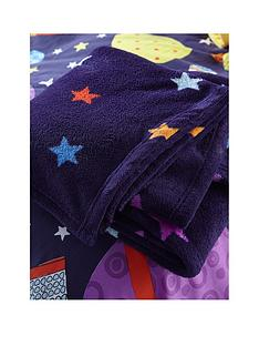 catherine-lansfield-outer-space-throw
