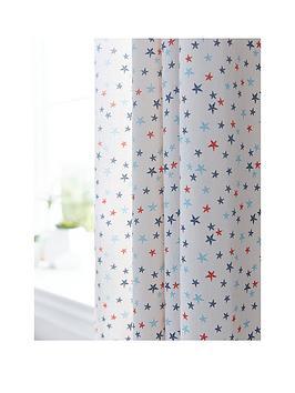 bianca-cottonsoft-nbsplined-star-curtains