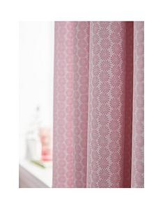 bianca-cottonsoft-ditsy-eyelet-curtains
