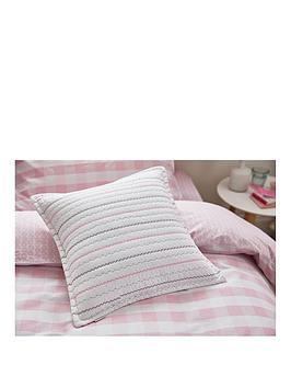 bianca-cottonsoft-folk-cushion