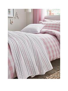 bianca-cottonsoft-folk-bedspread-throw