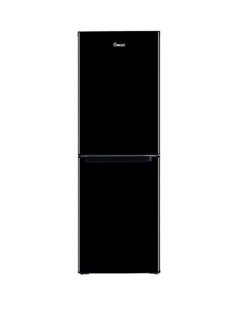 swan-sr8180b-48cmnbspwide-fridge-freezer-black