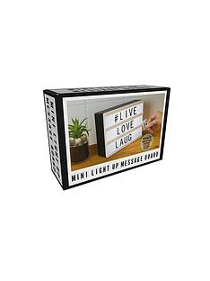 a5-cinematic-message-board-light-up-box