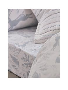 bianca-cottonsoft-hare-single-fitted-sheet