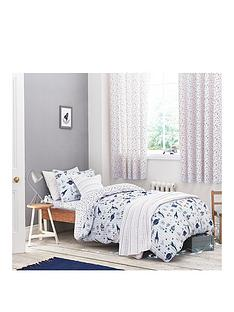 bianca-cottonsoft-space-single-duvet-cover-set