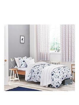 bianca-cottonsoft-space-single-duvet-cover-set