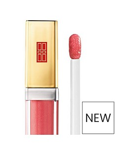 elizabeth-arden-elizabeth-arden-beautiful-colour-lipgloss