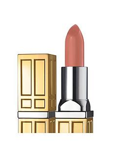 elizabeth-arden-elizabeth-arden-beautiful-color-moisturizing-lipstick