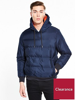 native-youth-edgehill-quilted-jacket