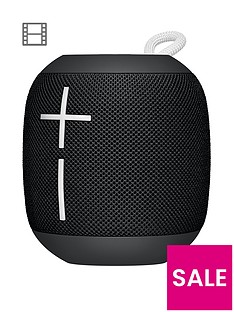 ultimate-ears-wonderboom-portable-bluetooth-speaker-phantom-black