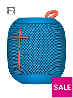 ultimate-ears-wonderboom-portable-bluetoothreg-speaker-subzero-blue