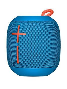 ultimate-ears-wonderboom-portable-bluetoothreg-speaker-subzero-blue