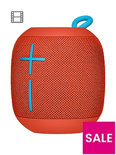 ultimate-ears-wonderboom-portable-bluetoothreg-speaker-fireball-red